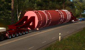 6329-roadhunter-lowloader-trailer-pack-1-38_2