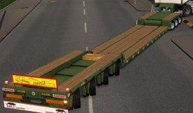 6329-roadhunter-lowloader-trailer-pack-1-38_3
