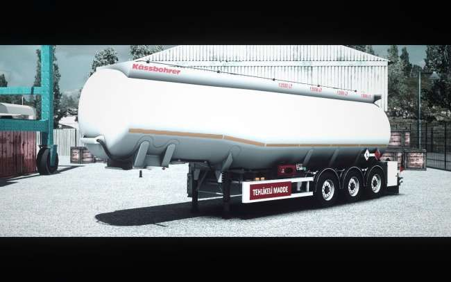 6360-kassbohrer-tanker_1