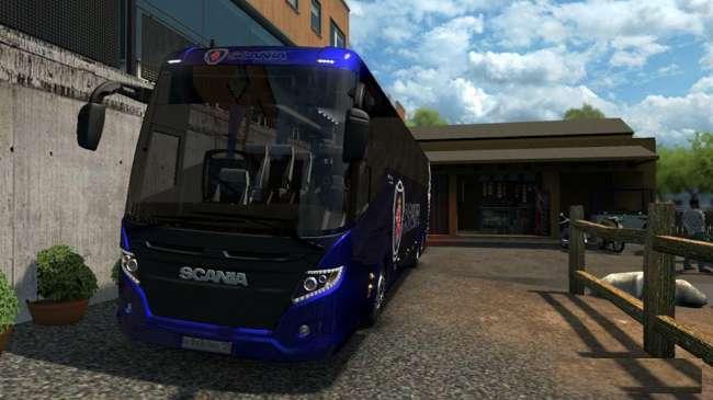 8732-scania-touring-1-38_2