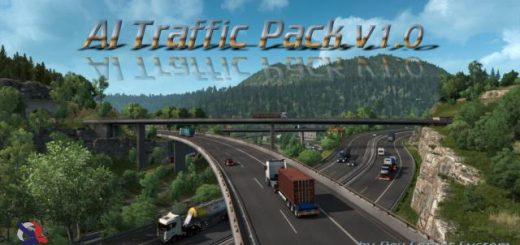 ai-traffic-pack-1-2_1_Q9Z2C.jpg