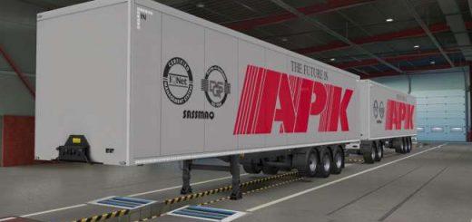 apk-transportes-skins-1-0_1