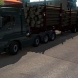 arctic-triple-logs-trailer-ownable-1-38_1