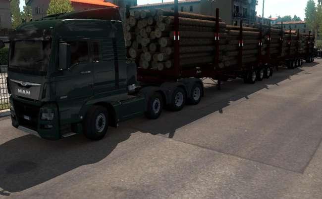 arctic-triple-logs-trailer-ownable-1-38_1