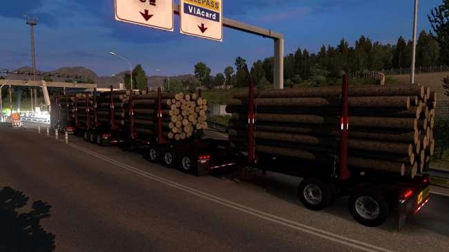 arctic-triple-logs-trailer-ownable-1-38_2