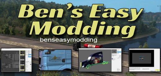 bens-easy-modding-for-ets2ats-create-own-mod-tools-for-modders-1-38_1_AC75F.jpg