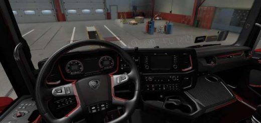 black-and-red-interior-by-kript-1-1_1