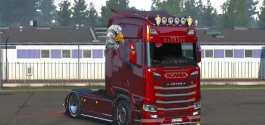 changeable-metalic-skin-for-scania-s-hight-1-0_2
