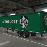 coffee-donuts-cargo-pack-1-0_1
