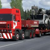 daf-f241-series-by-xbs-v1-4_1