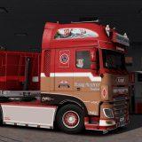 daf-trailer-ronny-ceusters-transport-1-33_1_3VXZ5.jpg