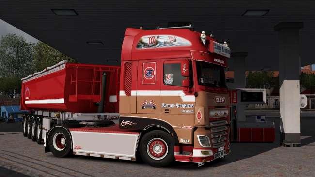 daf-trailer-ronny-ceusters_1