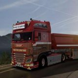 daf-trailer-ronny-ceusters_2