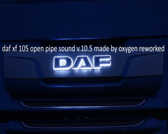 daf-xf-105-open-pipe-sound-reworked-v-10-5_1