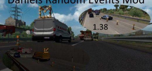 daniels-random-events-1-38_1_371A1.jpg
