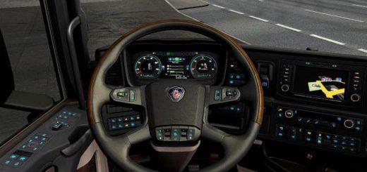 dashboard-light-scania-sr-blue-1-0_1