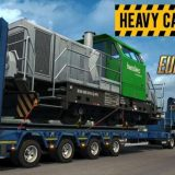 dlc-heavy-cargo-pack-in-traffic-ets2-1-38-x-and-1-39-x-beta-1-38-x-and-1-39-x-beta_1