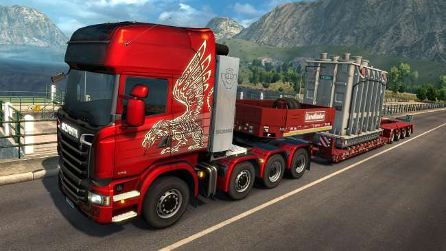 dlc-heavy-cargo-pack-in-traffic-ets2-1-38-x-and-1-39-x-beta-1-38-x-and-1-39-x-beta_2