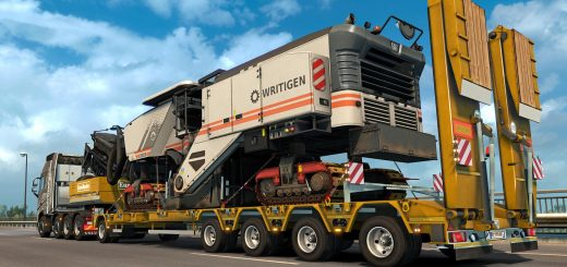 dlc-heavy-cargo-pack-in-traffic-ets2-1-38-x-and-1-39-x-beta-1-38-x-and-1-39-x-beta_6_Q3WZ6.jpg