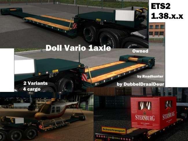 doll-vario-1axle-v1-2-1-38_1