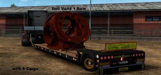 doll-vario-1axle-version-2-0_1