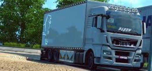 -ets-2-man-tgx-euro6-thermo-truck-v-1-38-x_1