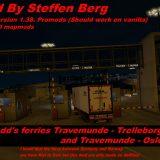 ferrymod-by-steffen-berg-1-38_1_9A5AR.png