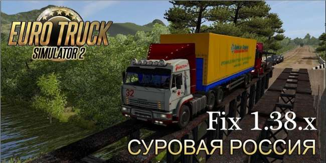 fix-for-the-map-harsh-russia-siberia-r5-1-38-up_1
