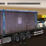 flatbed-rio-trailer-pack-1-38_1