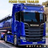 food-tank-b-double-and-hct-trailer-mod-for-ets2-multiplayer-no-dlc-v1-0_1