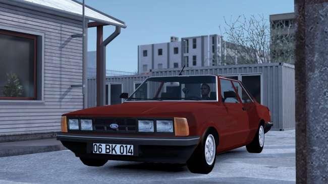 ford-taunus-v1r40-1-38_2