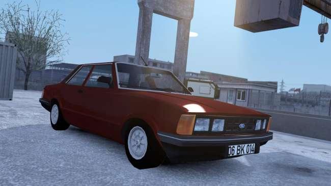 ford-taunus-v1r40-1-38_3