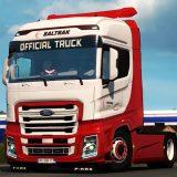ford-trucks-f-max-v2-1-1-39_0_FC3C1.jpg