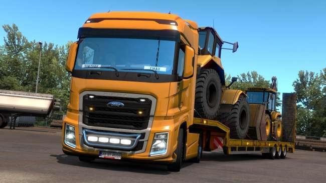 ford-trucks-f-max-v2-1-1-39_1