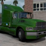 fordaeromax-for-ets2-1-38_1