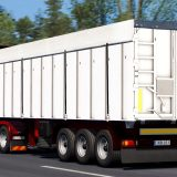 fruehauf-vfk-ownable-tipper-trailer-v-1-0-1-1-36-1-39_0_A63.jpg