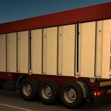 fruehauf-vfk-ownable-tipper-trailer-v-1-0-1-1-36-1-39_1