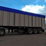 fruehauf-vfk-tipper-trailer-1-0_2