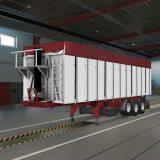fruehauf-vfk-tipper-trailer-1-0_5_WDS21.jpg