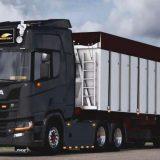 fruehauf-vfk-tipper-trailer-1-39_1