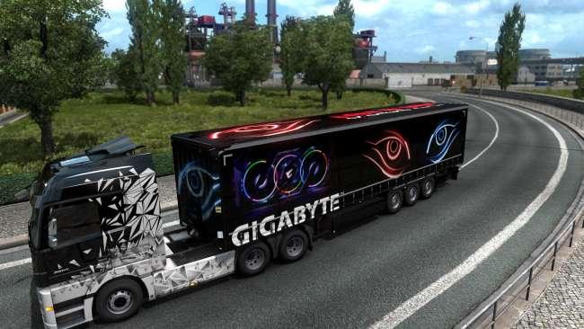 gigabyte-skin-for-krone-profiliner-1-0_1
