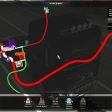 gps-colours-red-roads-1-0_3_R8WS3.jpg