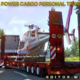 high-power-cargo-personal-trailer-mod-for-ets2-multiplayer-v1-0_1