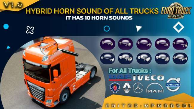 hybrid-horn-sound-of-all-trucks-mod-for-ets2-multiplayer-v1-0_1