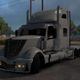 international-lonestar-custom-ets2-1-38_2
