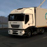 iveco-stralis-2002_2_WV16.png