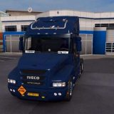 iveco-strator-1-38_1