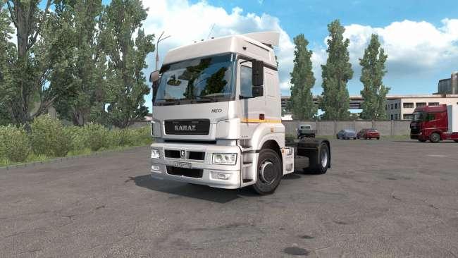 kamaz-5490-neo65206-fixed-1-39_1