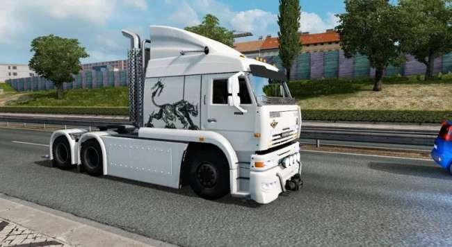 kamaz-6460-turbo-diesel-v8-v10-10-20-1-37-1-38_1