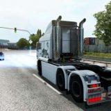 kamaz-6460-turbo-diesel-v8-v10-10-20-1-37-1-38_3